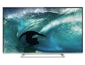 Toshiba 40L5400 101.6 cm (40) LED TV(Full HD, Smart)